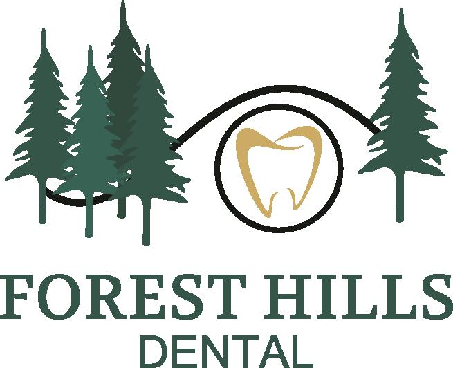 Forest Hills Dental